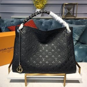 Louis Vuitton artsy empreinte bk